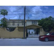 Foto de casa en venta en  1907, hidalgo, reynosa, tamaulipas, 589329 No. 01