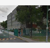 Foto de departamento en venta en avenida san juan de aragón 191, el olivo, gustavo a. madero, distrito federal, 2925653 No. 01