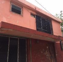Foto de casa en venta en  191, ignacio zaragoza, veracruz, veracruz de ignacio de la llave, 2708486 No. 01