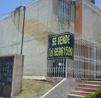 Propiedad similar 3063353 en Colinas de Ecatepec.