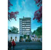 Foto de departamento en venta en Lafayette, Guadalajara, Jalisco, 1524991,  no 01