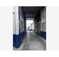 Foto de bodega en renta en  192, anahuac i sección, miguel hidalgo, distrito federal, 2796793 No. 01