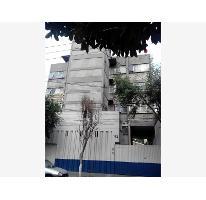Foto de bodega en renta en  192, anahuac i sección, miguel hidalgo, distrito federal, 2806659 No. 01