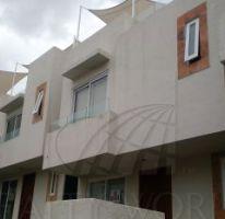 Foto de casa en renta en 192, cumbres del lago, querétaro, querétaro, 2112610 no 01