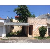 Foto de casa en venta en nogal 192, floresta, san andrés tuxtla, veracruz, 2220044 no 01