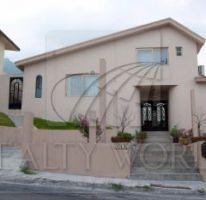 Foto de casa en venta en 1927, 25 de noviembre, guadalupe, nuevo león, 1859245 no 01