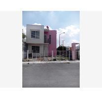 Foto de casa en venta en  193, hacienda las bugambilias, reynosa, tamaulipas, 2688693 No. 01