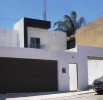 Foto de casa en venta en Agua Caliente, Tijuana, Baja California, 2394600,  no 01