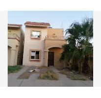 Foto de casa en venta en  1934, residencial barcelona, mexicali, baja california, 582037 No. 01