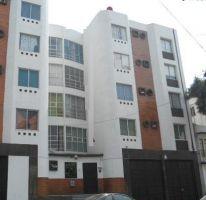 Foto de departamento en venta en Vallejo, Gustavo A. Madero, Distrito Federal, 1659202,  no 01