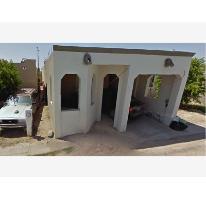 Foto de casa en venta en cerrada san efraín 194, villa verde, hermosillo, sonora, 1978728 no 01