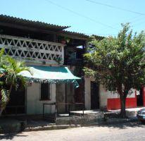 Foto de casa en venta en 5 de Diciembre, Puerto Vallarta, Jalisco, 1158809,  no 01