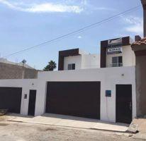 Foto de casa en venta en Residencial Agua Caliente, Tijuana, Baja California, 1970373,  no 01