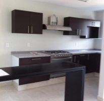 Foto de departamento en renta en Napoles, Benito Juárez, Distrito Federal, 3057126,  no 01