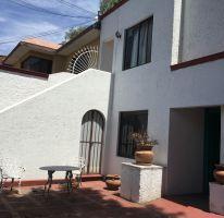 Foto de casa en venta en Hacienda de San Juan de Tlalpan 2a Sección, Tlalpan, Distrito Federal, 4534732,  no 01