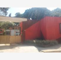 Foto de casa en venta en 16 de septiembre 195, coatepec centro, coatepec, veracruz de ignacio de la llave, 2711046 No. 01