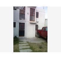 Foto de casa en venta en  195, los candiles, corregidora, querétaro, 2701525 No. 01
