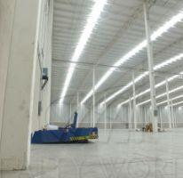 Propiedad similar 2765601 en Parque Industrial El Marqués.