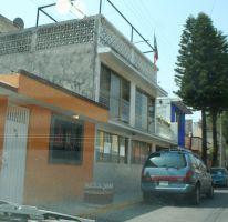 Foto de casa en venta en San Juan de Aragón VI Sección, Gustavo A. Madero, Distrito Federal, 2578058,  no 01