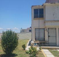 Foto de casa en venta en Valle San Pedro, Tecámac, México, 2985764,  no 01