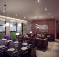 Foto de casa en venta en 196, residencial cordillera, santa catarina, nuevo león, 2067185 no 01