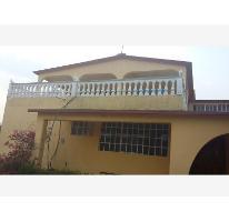Foto de casa en venta en 5 de febrero 196, las nueces, tula de allende, hidalgo, 2189795 no 01