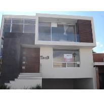 Foto de casa en venta en  1961, centro sur, querétaro, querétaro, 2797838 No. 01