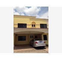 Foto de casa en renta en villa arboleda 197, el campirano, irapuato, guanajuato, 1936480 no 01
