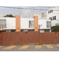 Foto de casa en renta en santa úrsula 197, cumbres de tepetongo, tlalpan, df, 2097134 no 01