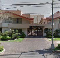 Foto de casa en venta en Florida, Álvaro Obregón, Distrito Federal, 2580151,  no 01