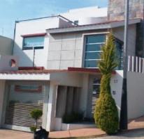 Foto de casa en venta en Lomas Verdes 6a Sección, Naucalpan de Juárez, México, 4553113,  no 01