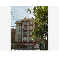 Foto de departamento en venta en  198, doctores, cuauhtémoc, distrito federal, 2777079 No. 01