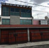 Foto de casa en venta en Boulevares, Naucalpan de Juárez, México, 2193047,  no 01