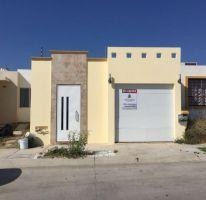 Foto de casa en venta en Real del Valle, Mazatlán, Sinaloa, 4406697,  no 01