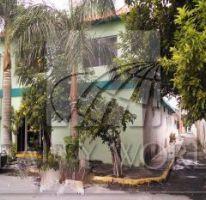 Foto de casa en venta en 199, san antonio, san nicolás de los garza, nuevo león, 1441723 no 01