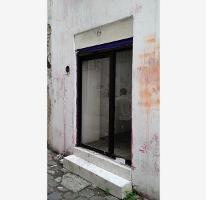 Foto de local en renta en  199, veracruz centro, veracruz, veracruz de ignacio de la llave, 1533100 No. 01