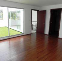 Foto de casa en condominio en venta en Olivar de los Padres, Álvaro Obregón, Distrito Federal, 2576670,  no 01