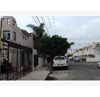 Foto de casa en venta en  1995, el colli urbano 1a. sección, zapopan, jalisco, 2671538 No. 01