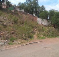 Foto de terreno comercial en venta en El Mirador, El Marqués, Querétaro, 2014405,  no 01