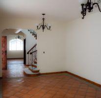 Foto de casa en renta en Polanco IV Sección, Miguel Hidalgo, Distrito Federal, 1659167,  no 01
