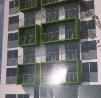 Foto de departamento en renta en San Bartolo El Chico, Tlalpan, Distrito Federal, 2059800,  no 01