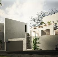 Foto de departamento en venta en Cuajimalpa, Cuajimalpa de Morelos, Distrito Federal, 3037091,  no 01
