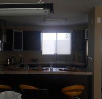 Foto de casa en renta en Apodaca Centro, Apodaca, Nuevo León, 2787028,  no 01