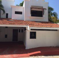 Foto de casa en renta en 19b, guadalupe, carmen, campeche, 1721818 no 01