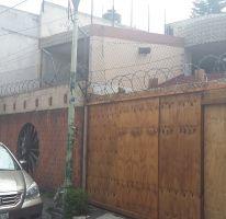 Foto de casa en venta en Barrio San Lucas, Coyoacán, Distrito Federal, 2090756,  no 01