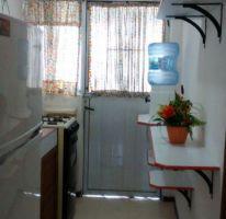 Foto de casa en venta en La Loma, Querétaro, Querétaro, 1375879,  no 01