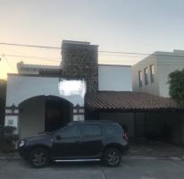 Foto de casa en venta en Club de Golf, Cuernavaca, Morelos, 4391747,  no 01