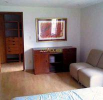 Foto de departamento en renta en Anzures, Miguel Hidalgo, Distrito Federal, 3057079,  no 01
