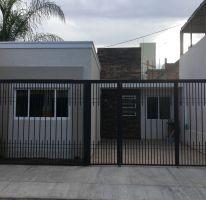 Foto de casa en venta en Oblatos, Guadalajara, Jalisco, 2817368,  no 01