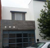 Foto de casa en venta en Las Lomas Sector Bosques, García, Nuevo León, 4522869,  no 01